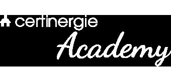 Certinergie Academy
